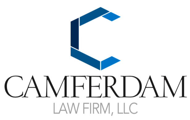camferdam law firm