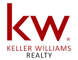 Keller Williams Realty Anderson SC